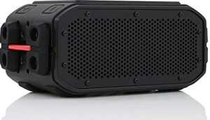 BRAVEN BRV-Pro Portable Wireless Bluetooth Speaker