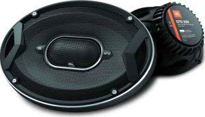 JBL GTO939 Premium coaxial Speaker