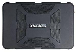 KICKER 11HS8