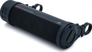 Kuryakyn 2720 MTX Road Thunder Weather-Resistant Sound Bar Plus