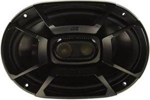 Polk Audio DB692 DB