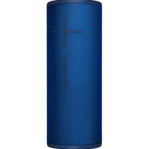Ultimate Ears MEGABOOM 3 Portable Waterproof Bluetooth Speaker