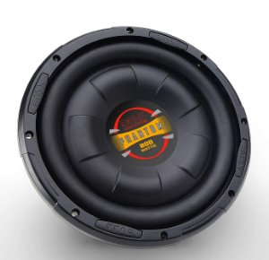 BOSS Audio Systems D10F 800