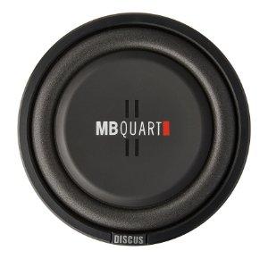 MB Quart DS1 254