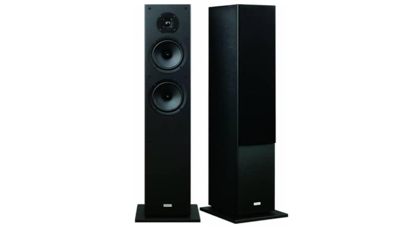 Onkyo SKF-4800 Floor-standing speaker