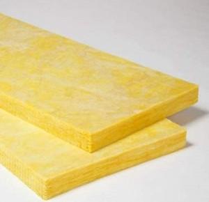 Owens Corning 703 Fiberglass Board