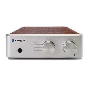 PS Audio Sprout100 Complete HiFi DAC Amp