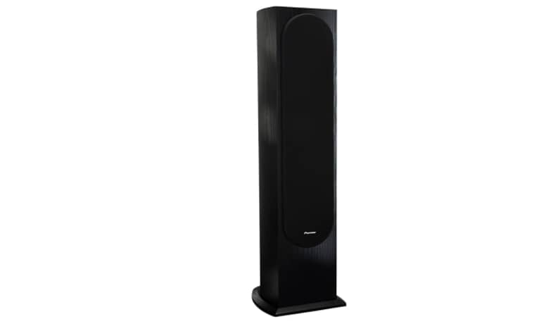 Pioneer SP-FS52 Floor standing Wall speakers