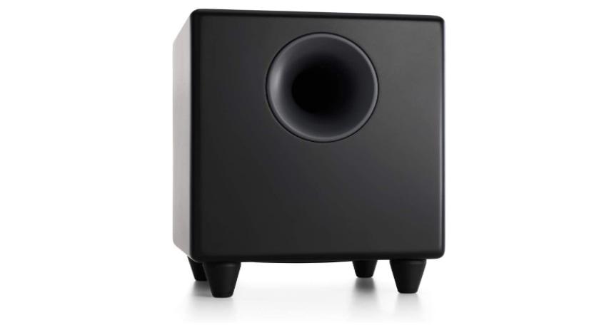 Audioengine S8 Subwoofer