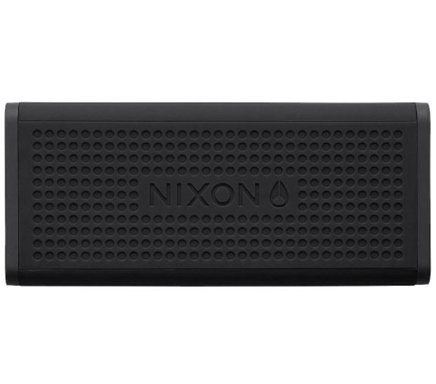 Nixon Blaster Pro Speaker