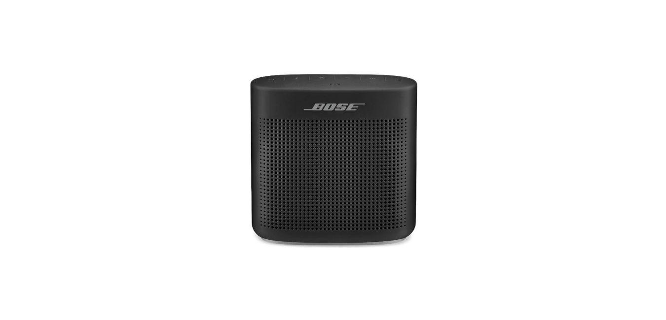 Bose SoundLink Color II