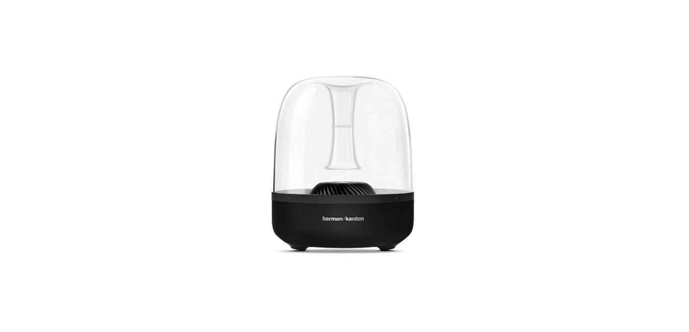 Harman Kardon Aura Wireless Home Speaker