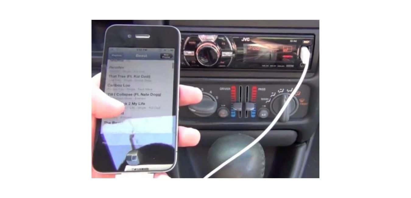 Connecting Via USB Playback