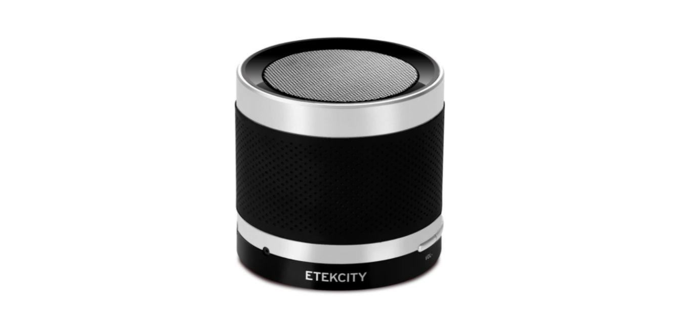 Etekcity Roverbeats T3